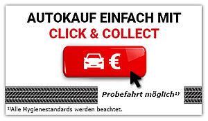 Menübild Click & Collect