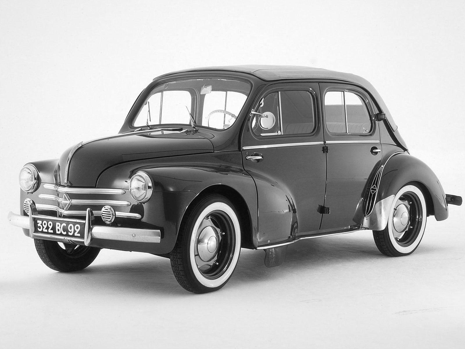 Renault Auto Eder Gruppe