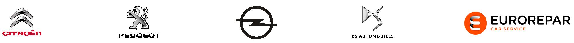BTZ Logoleiste