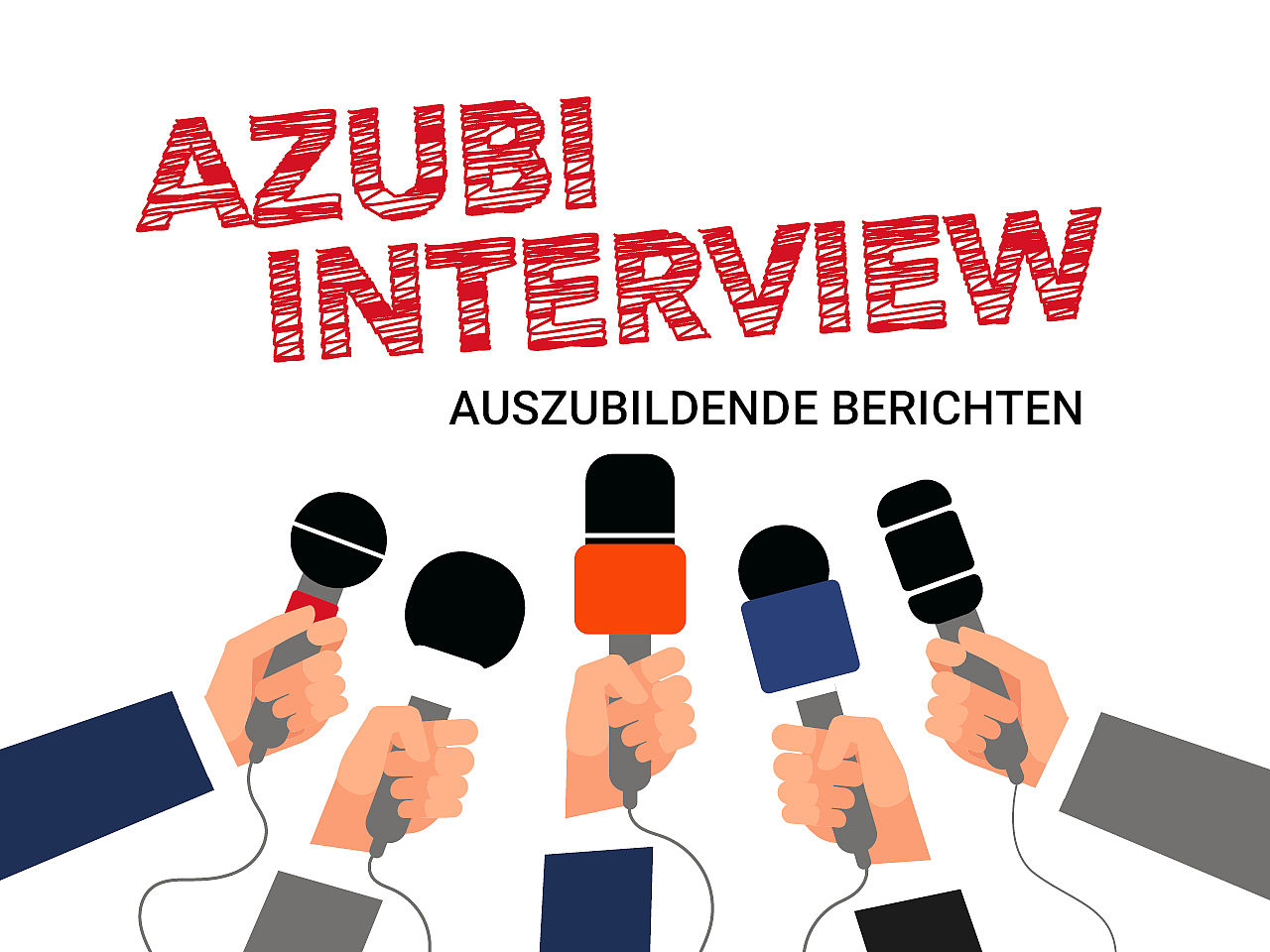 Azubi-Interview