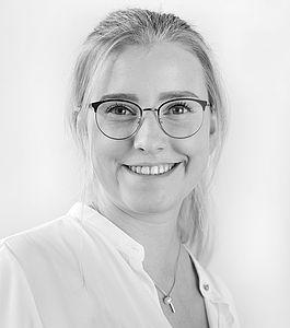 Monika Bachmeier