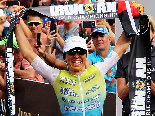 scanAutomobile_AnneHague_Ironman - photo credit: @ironphotogirl  Zo Mendoza