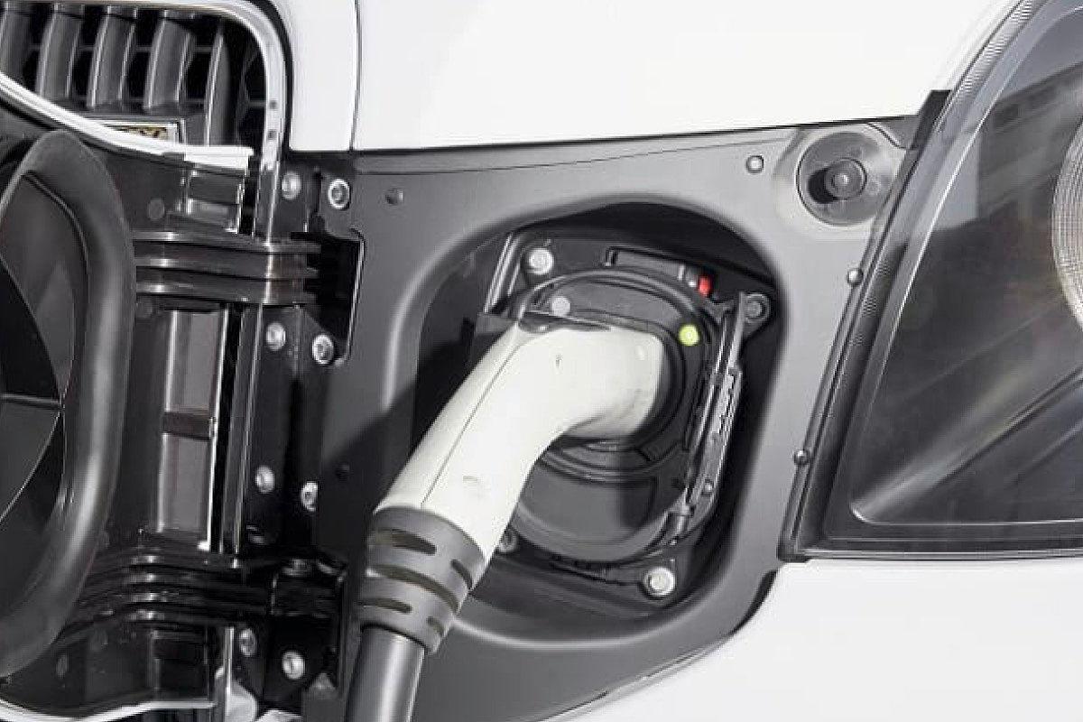TX ist nachhaltige Elektromobilität