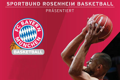 cityAutopartner FC Bayern Basketball