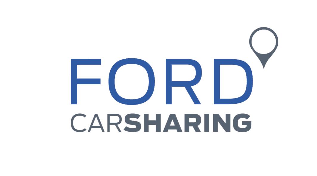 car sharing ford rosenheim carsharing. Black Bedroom Furniture Sets. Home Design Ideas