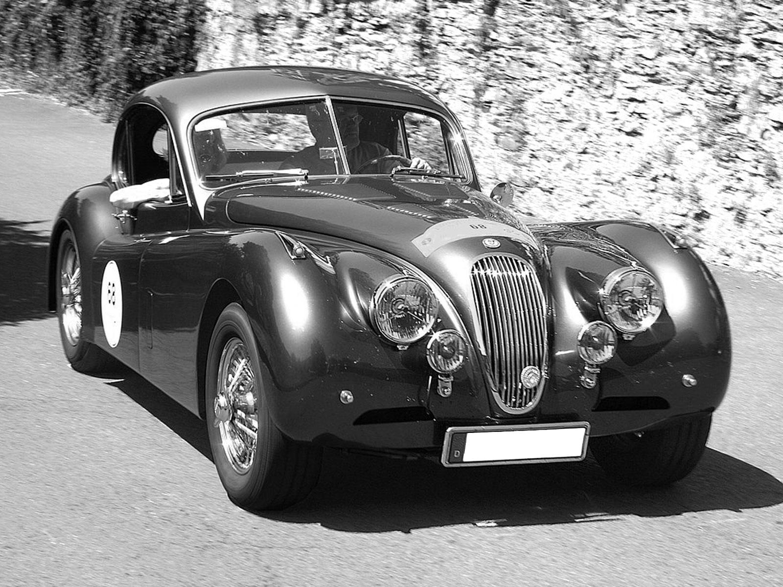 jaguar | auto eder gruppe