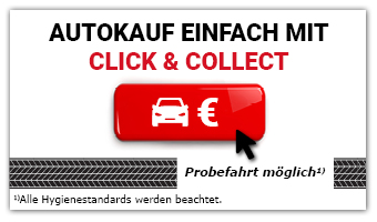 CSA Menübild Click & Collect
