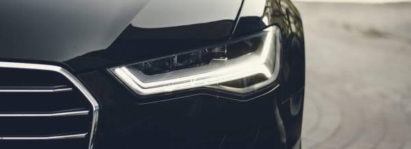 Ford - Neuwagen - Fahrzeuge