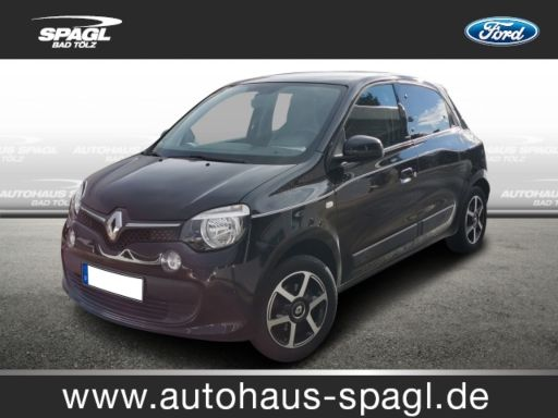 Renault Twingo  0.9 TCe 90 Limited ENERGY