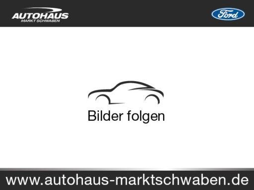 Ford Fiesta  1.0 Titanium StartStopp EURO 6