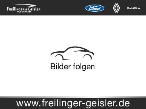 Ford Edge  2.0 TDCi Bi-Turbo Titanium StartStopp