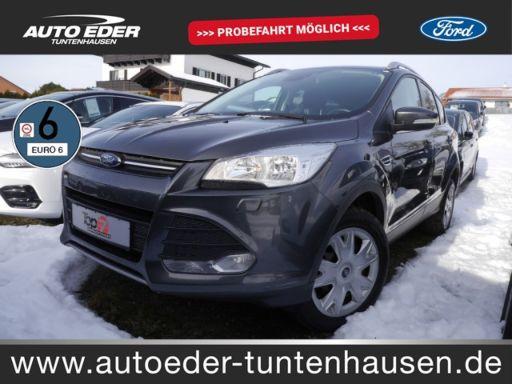 Ford Kuga  1.5 EcoBoost Trend 4x2 StartStopp