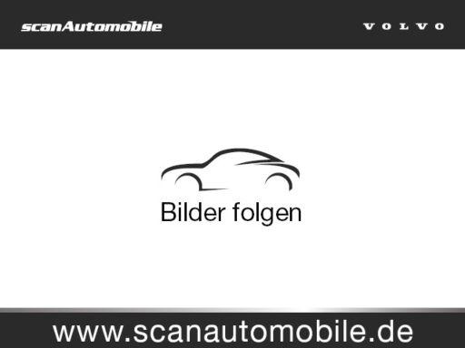 Volvo XC Modelle XC90 D5 AWD Momentum EURO 6d-TEMP