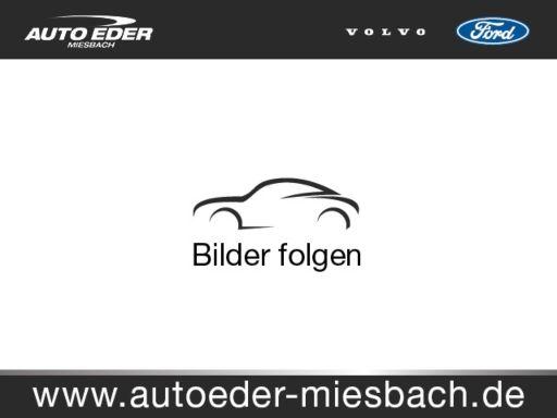 Ford S-MAX  2.0 EcoBlue ST-Line StartStopp EURO 6d-TEMP