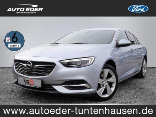 Opel Insignia  2.0 CDTI INNOVATION