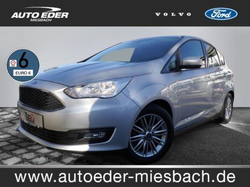 Ford C-MAX  1.0 EcoBoost Trend StartStopp