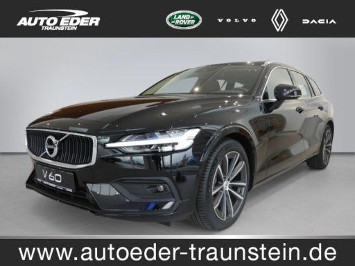 Volvo V Modelle V 60 B3 Benzin Momentum Pro