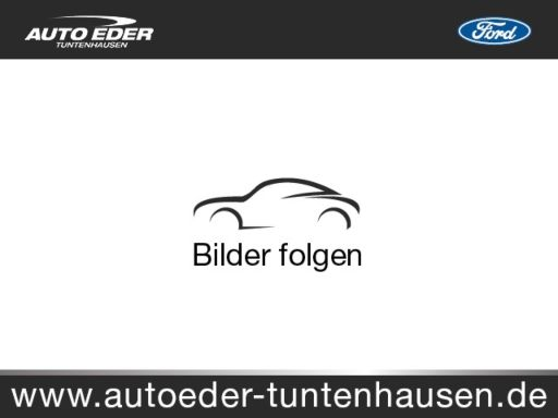 Ford B-MAX  1.0 EcoBoost StartStop Trend