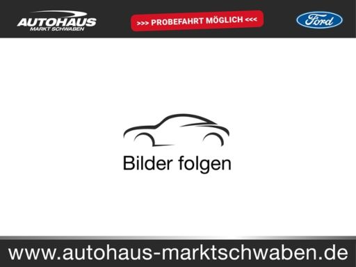 Ford Focus  1.0 EcoBoost CoolConnect StartStopp