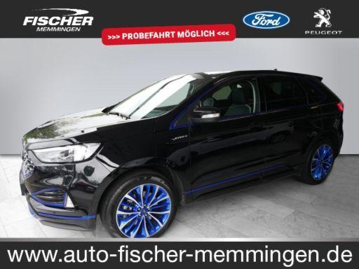 Ford Edge  2.0 EcoBlue Vignale 4x4 SS EURO 6d-TEMP