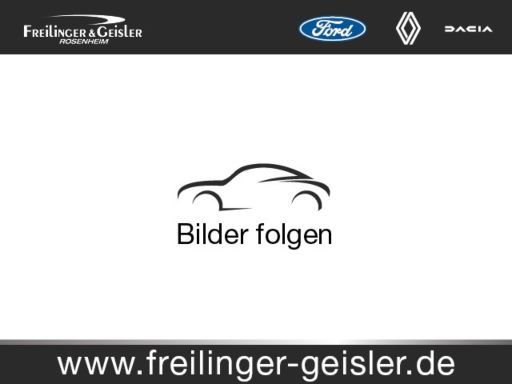 Ford Fiesta  1.0 EcoBoost ST-Line SS EURO 6d-TEMP