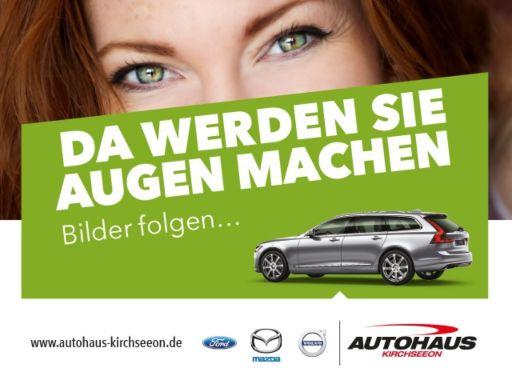 Volvo XC Modelle XC 90 D5 AWD Inscription EURO 6d-TEMP