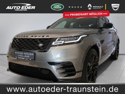 Land Rover Range Rover  Velar R-Dynamic - SE