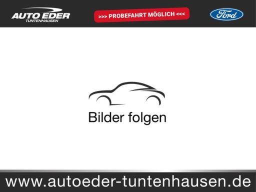 Ford Fiesta  1.0 EcoBoost Titanium StartStopp