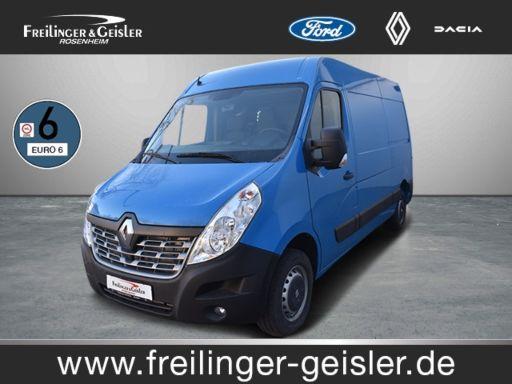 Renault Master  ENERGY dCi 145 L2H2 VA
