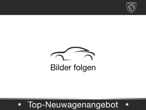 Peugeot Expert  L2 Standard  2,0L BlueHDi 180 S&S 130KW  180PS