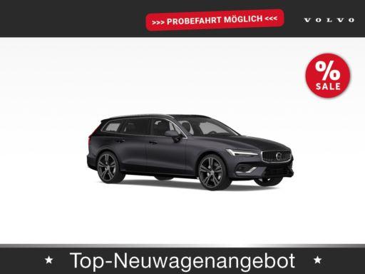 Volvo V60 II  Momentum Pro  D3 FWD  150PS