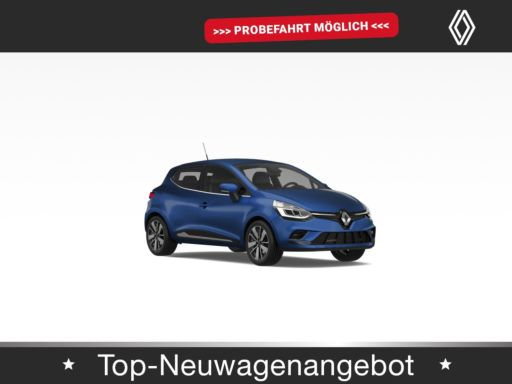 Renault Clio 5  Experience  E-TECH 140  140PS