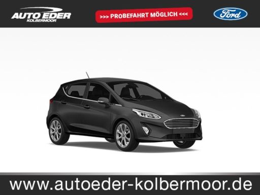Ford Fiesta  ST  1,5L EcoBoost 147kW/200PS  200PS