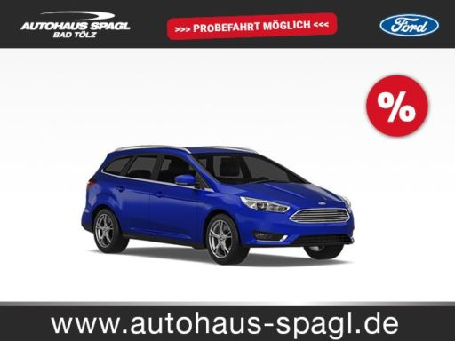 Ford Focus  ST-Line X  1,0L EcoBoost Hybrid 114kW 155PS  155PS