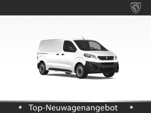 Peugeot Expert  L2 Standard  2,0L BlueHDi 150 S&S110KW  150PS