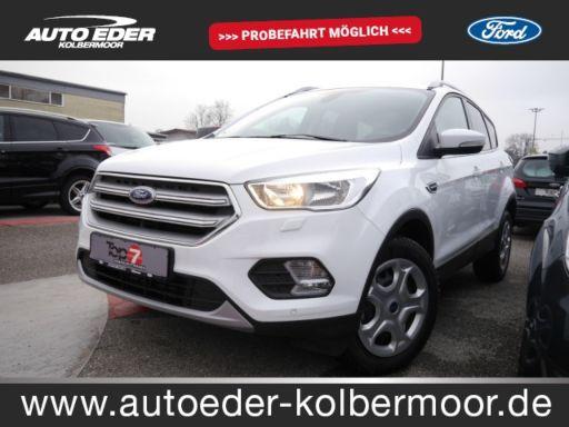 Ford Kuga  1.5 EcoBoost Trend 4x2 StartStopp EURO 6d-TEM