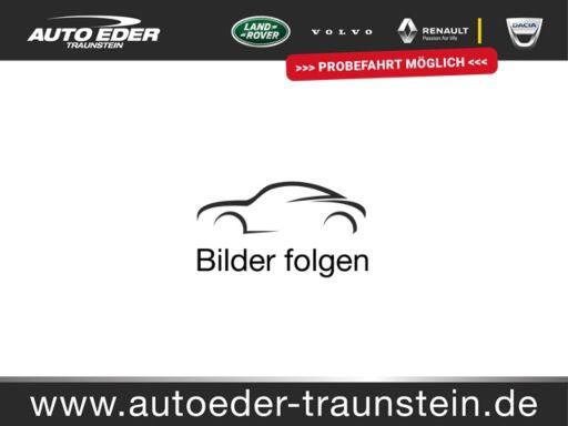 Land Rover Discovery  Sport 2.0 P200 Basis AWD StartStopp EURO