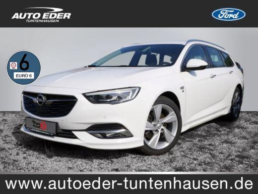 Opel Insignia  2.0 CDTI Business INNOVATION