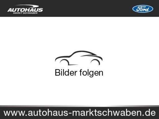 Ford Focus  1.5 EcoBoost Active X SS EURO 6d-TEMP
