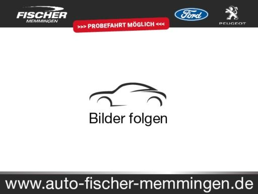 Ford Focus  1.0 EcoBoost COOLCONNECT