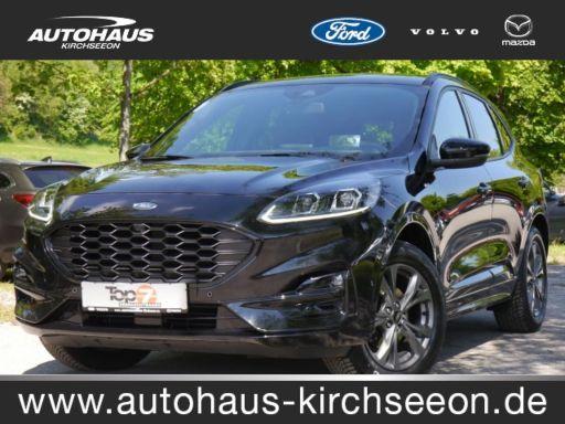 Ford Kuga  1.5 EcoBoost ST-Line X StartStopp EURO 6d-TEM