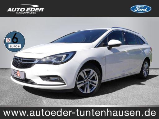 Opel Astra  K 1.4 Turbo INNOVATION