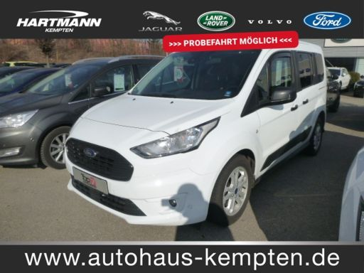 Ford Tourneo  Connect 1.0 EcoBoost Trend StartStopp EURO