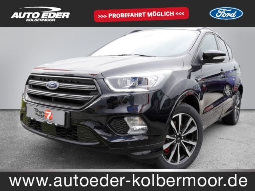 Ford Kuga  1.5 EcoBoost ST-Line 4x2 StartStopp EURO 6d-T
