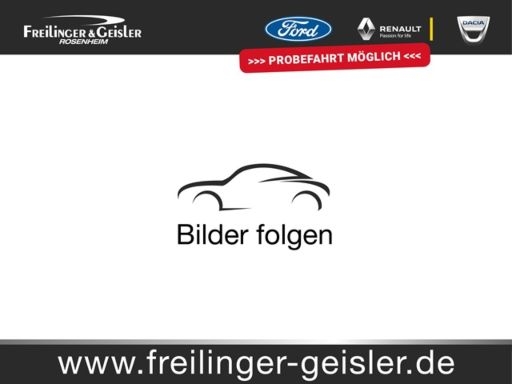 Ford C-MAX  1.6 EcoBoost SYNC Edition StartStopp