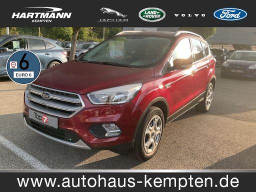 Ford Kuga  1.5 EcoBoost Trend 4x2 StartStopp EURO 6