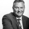 Josef Staubmann,