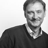 Werner Schmidt, Filialleitung