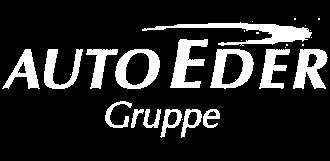 Auto Eder GmbH