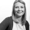Melanie Geisberger, Service / Kasse